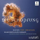 Haydn: The Creation by Various Artists