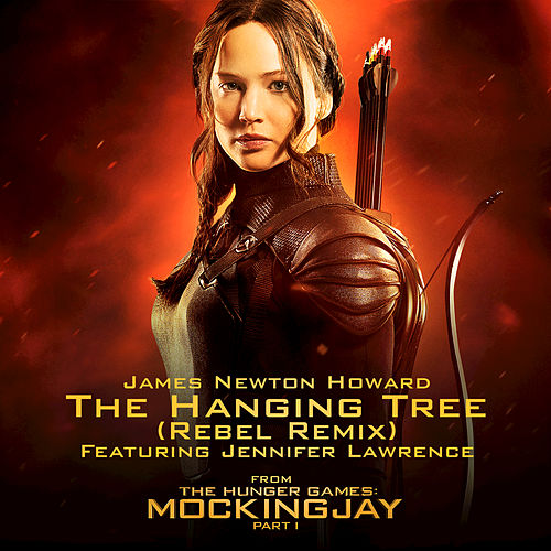 The Hanging Tree by James Newton Howard
