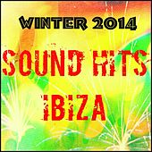 Sound Hits Ibiza Winter 2014 (30 Essential Top Hits EDM for DJ) von Various Artists
