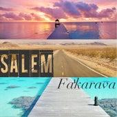 Fakarava by Salem