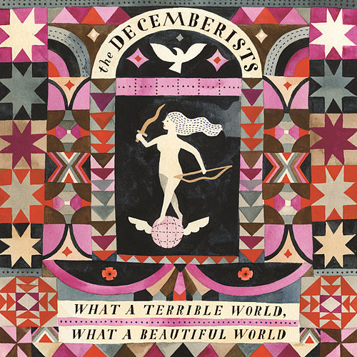 A Beginning Song by The Decemberists