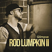 Glimpse by Rod Lumpkin II