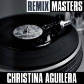 Remix Masters: Just Be Free von Christina Aguilera