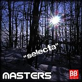 Selecta by The Masters