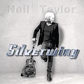 Silverwing by Neil Taylor