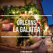 La Galatea by Orleans