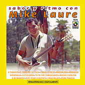 Sabor Y Ritmo Con-Mike Laure by Mike Laure