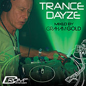 Trance Dayze by Various Artists
