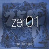 Zero One by ZerO One