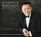 Serenata by Javier Camarena