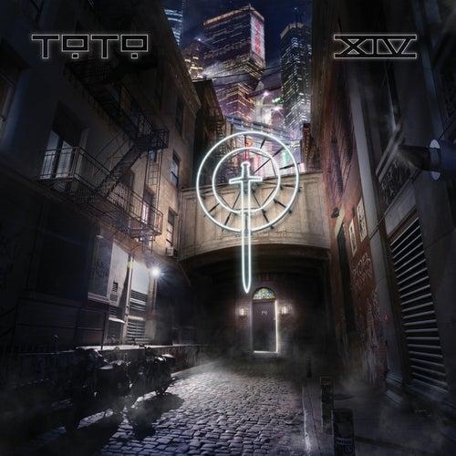 XIV by Toto