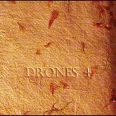 Drones 4 by The Drones