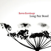 Long Pair Bond by Sunna Gunnlaugs
