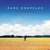 Beryl by Mark Knopfler