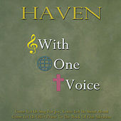 With One Voice by Haven