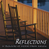 Reflections by Haven
