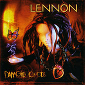 Damaged Goods by Lennon