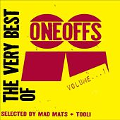 The Very Best of OneOffs, Vol. 1 by Various Artists