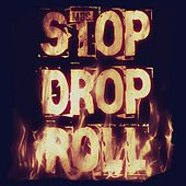 Stop Drop Roll - Single by MDC