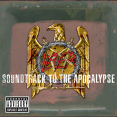 Soundtrack To The Apocalypse von Various Artists