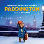 Paddington by Various Artists