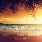 Relaxing Beach Sounds by Iridis