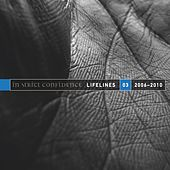 Lifelines, Vol. 3 / 2006-2010 (The Extended Versions) by In Strict Confidence