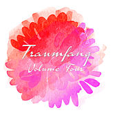 Traumfang, Vol. 4 by Various Artists