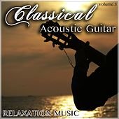 Classical Acoustic Guitar by Various Artists