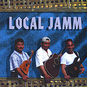 Local Jamm by Local Jamm