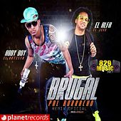 Brugal Pal Borracho Remix (2015) by Alfa