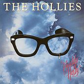 Buddy Holly (Expanded Edition) by The Hollies