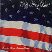 129th Army Band by 129th Army Band