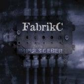 Impulsgeber by FabrikC