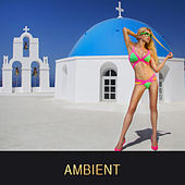 Ambient by Various Artists