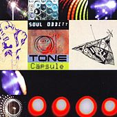 Tone Capsule by Soul Oddity