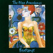 Beat Songs by The Blue Aeroplanes