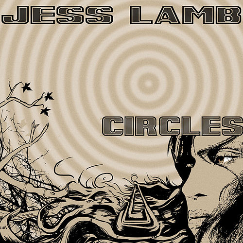 Circles - EP by Jess Lamb