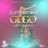GoGo (CoCo Remix) - Single by Elephant Man