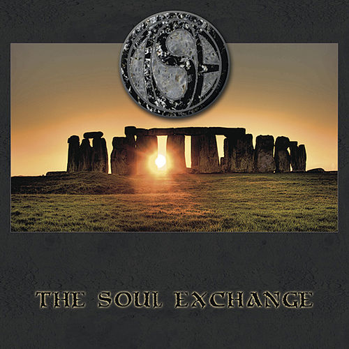 The Soul Exchange by The Soul Exchange