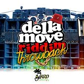 Della Move Riddim by Various Artists
