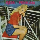 Sensiz Yıllarda by Ajda Pekkan