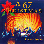 A 67 Christmas by The Electric Prunes
