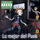 Radikal´s Punk Radio, Vol. 3 by Various Artists