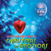 Christmas of Emotions (feat. Shauntia Toussaint) by Eddie Sea