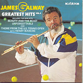 Greatest Hits Vol. 2 by James Galway