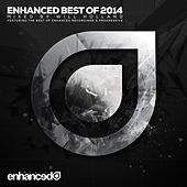 Enhanced Best Of 2014, Mixed by Will Holland - EP by Various Artists