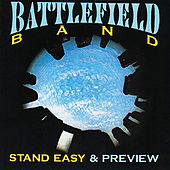 Stand Easy/Preview by Battlefield Band
