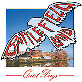 Quiet Days by Battlefield Band