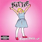 Paperdoll by Kittie